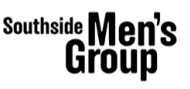 Southside Men's Group